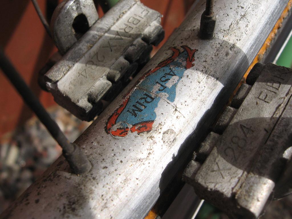 1956 F.H.Scott bicycle 048