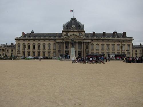 Paris 2011 - 079