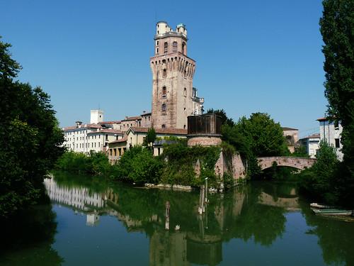 La Specola di Padova • P1000204