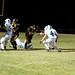 Football 9-04-09