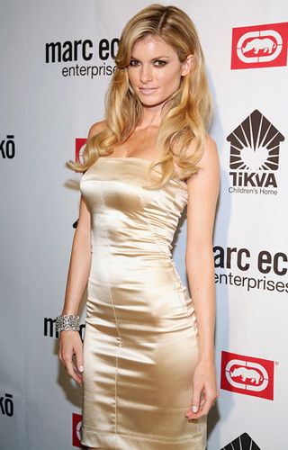 Marisa Miller Marc EC Enterprises 1 by Biilboard Hot 100
