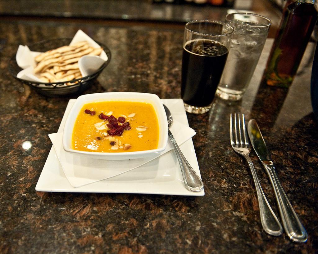 My Big Fat Greek Thanksgiving - Dafni Greek Taverna, New York City