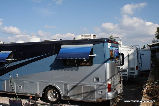 La mesa rv related keywords amp suggestions la mesa rv long tail