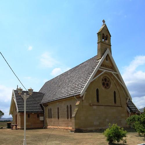 Anglican church IMG_1542
