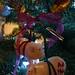 Small photo of Ad Hoc Ornaments