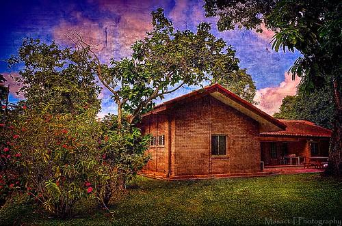 Aloha Loyang Resort Bangalow