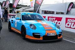 ruf ctr(0.0), porsche 959(0.0), convertible(0.0), automobile(1.0), automotive exterior(1.0), porsche 911 gt2(1.0), porsche 911 gt3(1.0), wheel(1.0), vehicle(1.0), performance car(1.0), automotive design(1.0), porsche(1.0), race track(1.0), land vehicle(1.0), luxury vehicle(1.0), supercar(1.0), sports car(1.0),