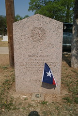 Photo of Black plaque № 14210