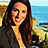OCdwellings | Kendra Stevens' buddy icon