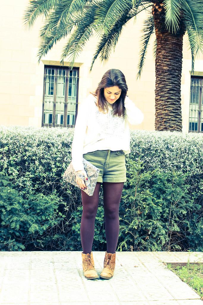 leopard_shorts (7)