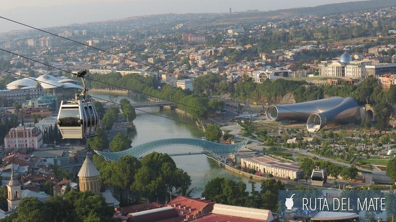 Tbilisi Georgia (34)