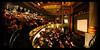 Manchester Opera House by Lieutenant Tibs