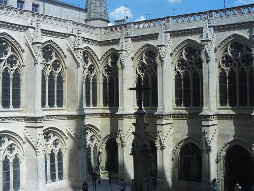 2008.08.03.142 - BURGOS - Catedral Santa María de Burgos