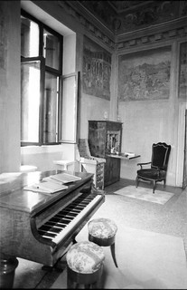 Villa-Rotonda-1989-08-11