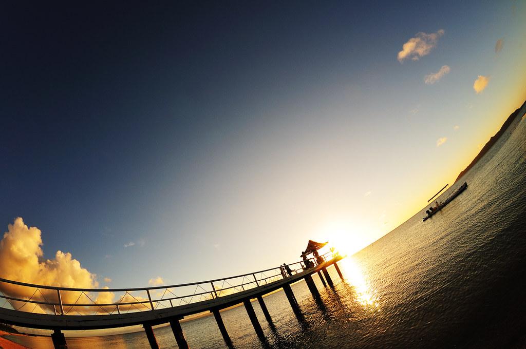 ishigaki Sunset_09