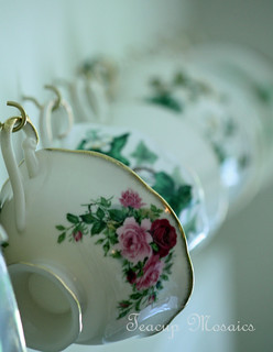 Never-Too-Many-Teacups