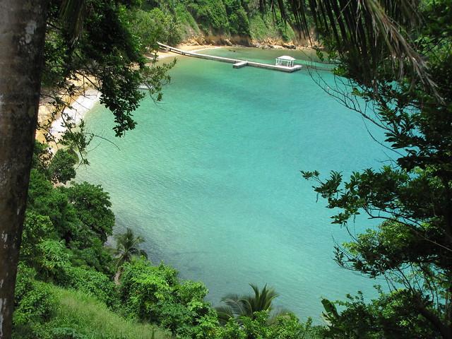 Trinidad & Tobago 2009