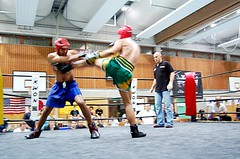 sport venue, sports, martial arts, kickboxing, strike, physical fitness, amateur boxing, boxing,