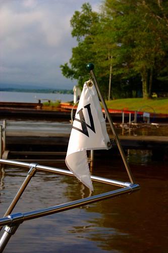 boat-flag