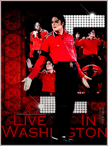 An introduction to the life of michael joseph jackson