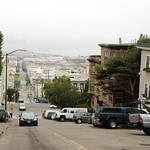 San Francisco Tour Sept 2009 050