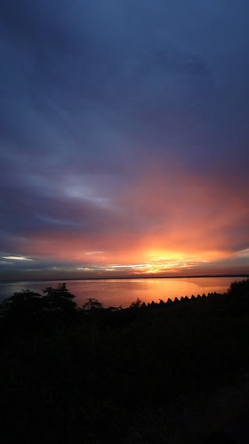"sunset sky panorama cloud sun sunrise sony cybershot 夕陽 photomerge 太陽 日落 sweep 天空 朝霞 日出 晚霞 雲彩 寬景圖 panorama"" ""sweep hx1 全景攝影 sweeppanorama スイングパノラマ sweeppanoramaスイングパノラマ"