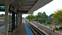 monorail(0.0), overpass(0.0), skyway(0.0), rapid transit(0.0), train station(1.0), metropolitan area(1.0), vehicle(1.0), train(1.0), transport(1.0), rail transport(1.0), public transport(1.0), rolling stock(1.0), track(1.0),