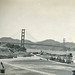1939-07-02-Golden Gate Bridge-E,Otto-1-064