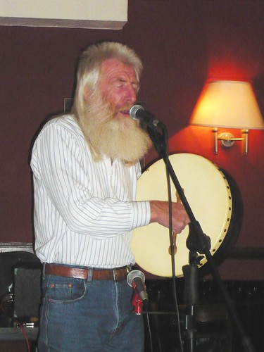 Glen Folk