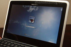 desktop computer(0.0), tablet computer(0.0), computer program(0.0), personal computer(1.0), multimedia(1.0), gadget(1.0), display device(1.0), computer monitor(1.0), screenshot(1.0), computer hardware(1.0), laptop(1.0),