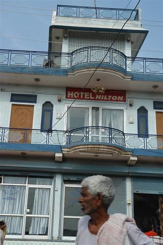 Hotel  Karauli, el día que me convertí en un Maharajá en la India - 4171807879 b6a6dcf221 - Karauli, el día que me convertí en un Maharajá en la India