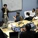 Tokyo OpenSolaris Study Group 121209
