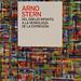 Arno Stern: Del dibujo infantil a la semiología de la expresión[2008] by RecFrame