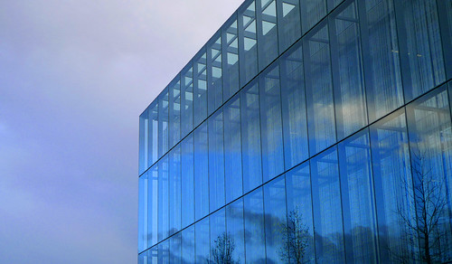 schools for interior design