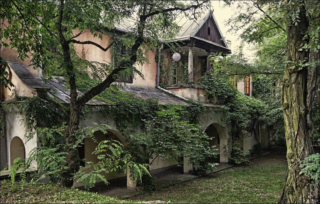Люблин, Польша