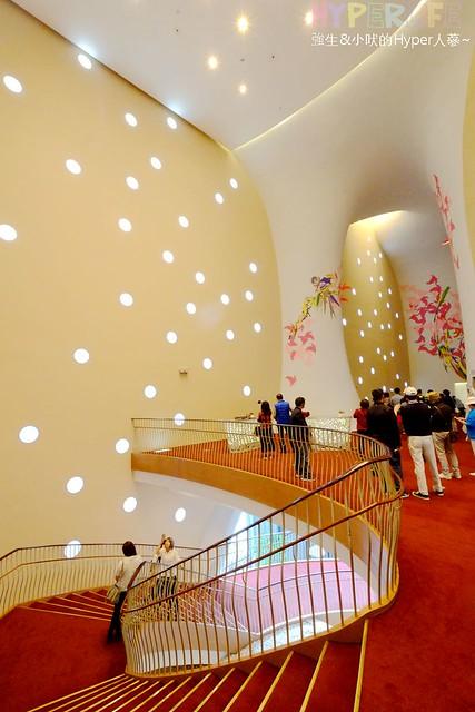 台中歌劇院 (37)