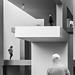 Babel 2017 by Luc Vangindertael - laGrange