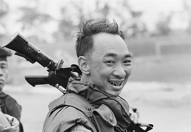 Tướng Nguyễn Ngọc Loan (Sáu Lèo), Chỉ huy trưởng Cảnh Sát QG Nam VN