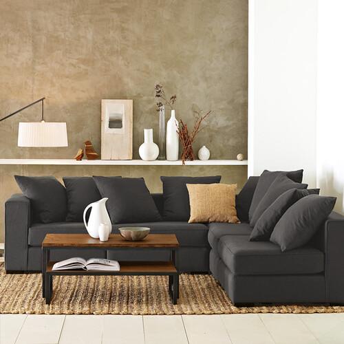 And kathleen living room inspiration for Living room design in nepal