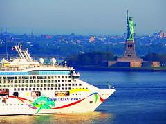 bklyn cruise terminal 5