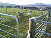 Penygroes ROC Post by Canalman53