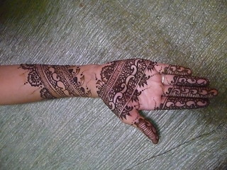Henna Designs - Henna Contest : OPEN~ + Join Group