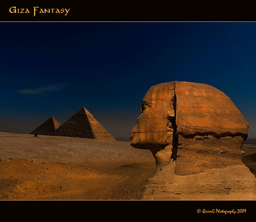 golden egypt favorites olympus sueños dreams pyramids egipto retouch giza egipte pirámides deepavali gonewiththewind retoque somnis retoc goldentreasure artdigital specialtouch diamondstars quimg photoshopcreativo thedavincitouch mesart tumiqualityphotography quimgranell joaquimgranell mundosmagníficos worldmesartmasters jotbesgroup redmatrix mesarthonorablemembersgroup