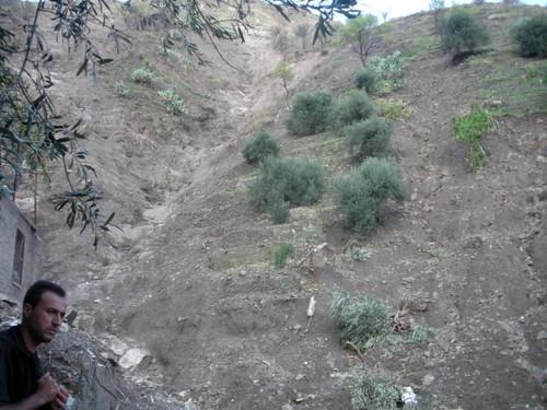 Alluvione di Messina, rinviati a giudizio quindici imputati per le vittime del 2009$