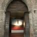 Gubbio: inaugurazione Mostra del tartufo 2009