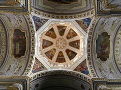 Quartu Sant'Elena