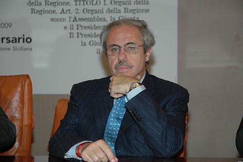Elezioni, Lombardo: