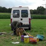 zeltlager-2009-10