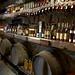 Bretagne - Locronan / La maison des 100 bières bretonne - 14/09/2009