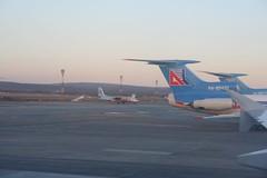 Ural Airlines, Antonov An-24RV, RA-46532 (cn 57310101)